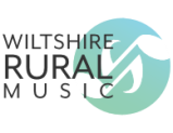 Job: Creative Director, Wiltshire Rural Music