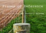 Opportunity: Wiltshire artist bursaryscheme