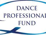 Funding: Dance ProfessionalsFund
