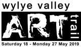 Call for artists, craftspeople and groups  – Wylye Valley Art Trail 2019