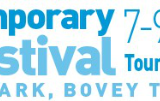 Opportunity: Call out for the Contemporary Craft Festival 2019, BoveyTracey
