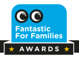 Opportunity: Fantastic for Families Awards