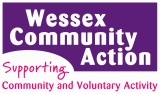 Networking: Voluntary and Community SectorForum