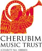 Opportunity: Freelance Data Manager, Cherubim MusicTrust