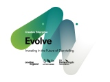 Training: Evolve programme for screen businesses