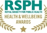 Opportunity: RSPH Health & Wellbeing Awards2019