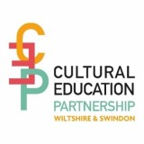 Funding: Wiltshire and Swindon Cultural Education Partnership – open fund for schools