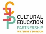Funding: Wiltshire & Swindon Cultural Education Partnership Open Fund – Round 2