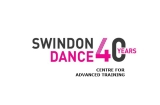 Job: Assistant Manager, Swindon Dance(p/t)