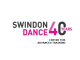Training: Pre-Vocational Training in Urban and Contemporary Dance, Swindon Dance – open days