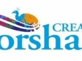 Opportunity: Public Art Commission – Cross Keys Junction,Corsham