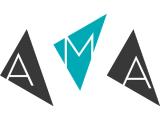 Training: Livestreaming to Engage Audiences, Arts MarketingAssociation