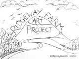 Opportunity: Ridgeway Farm public art project update – newsletter #5 Spring 2020